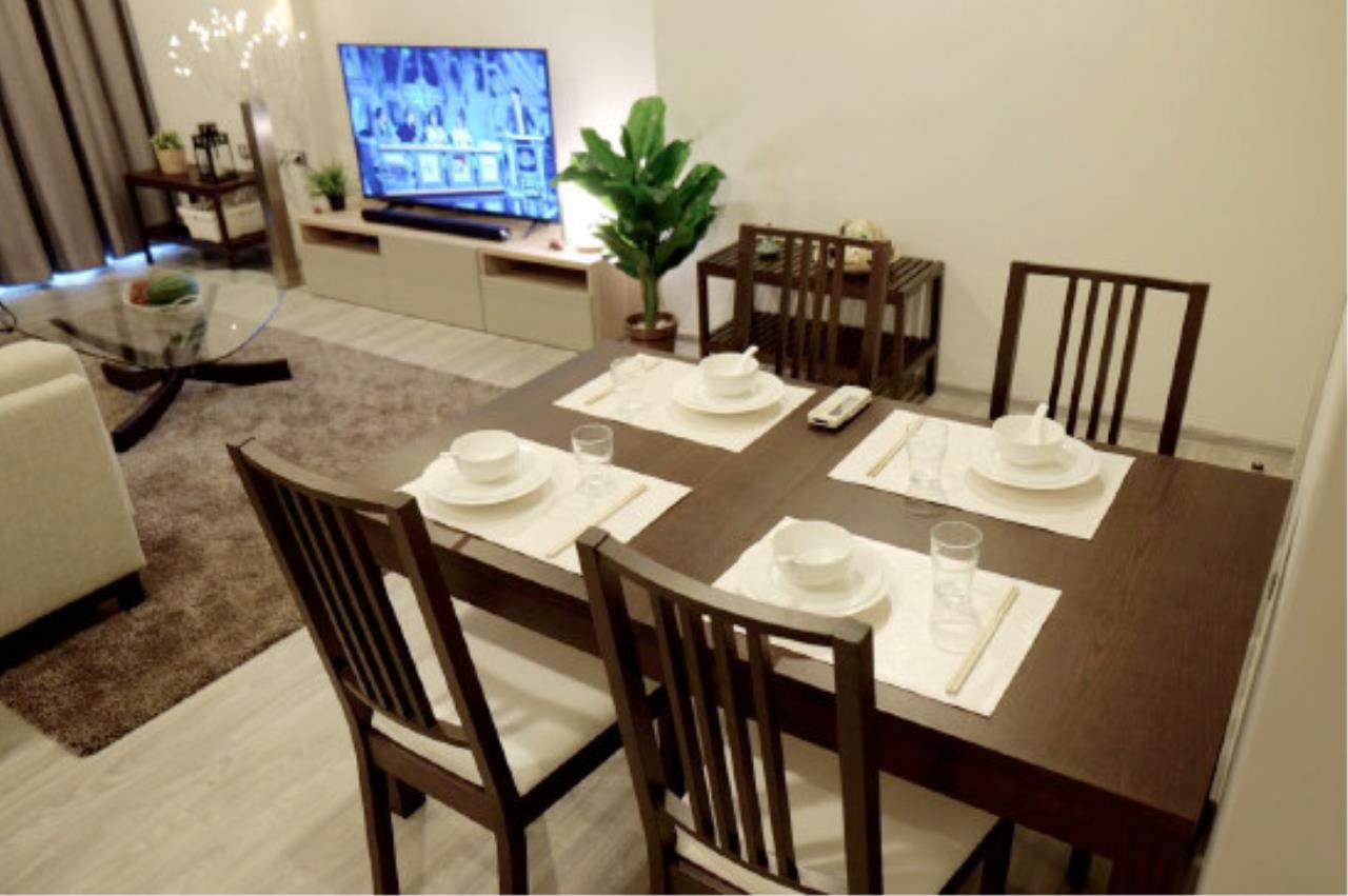 RE/MAX Town & Country Property Agency's Nice 2 Bedrooms in Naklua 6
