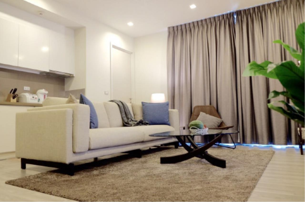 RE/MAX Town & Country Property Agency's Nice 2 Bedrooms in Naklua 7
