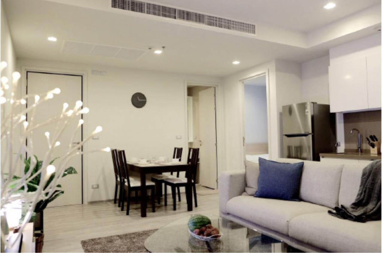 RE/MAX Town & Country Property Agency's Nice 2 Bedrooms in Naklua 8