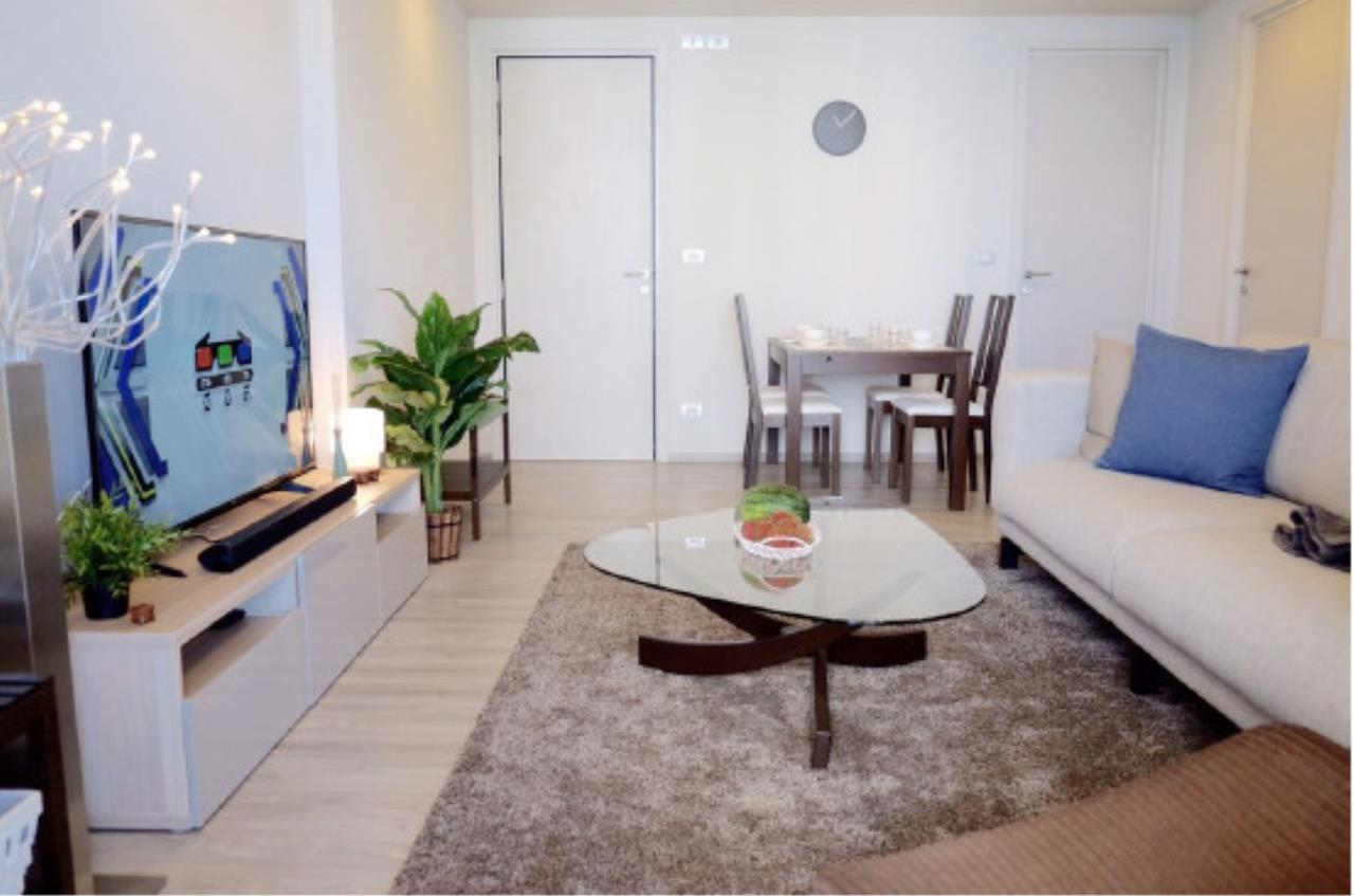 RE/MAX Town & Country Property Agency's Nice 2 Bedrooms in Naklua 9