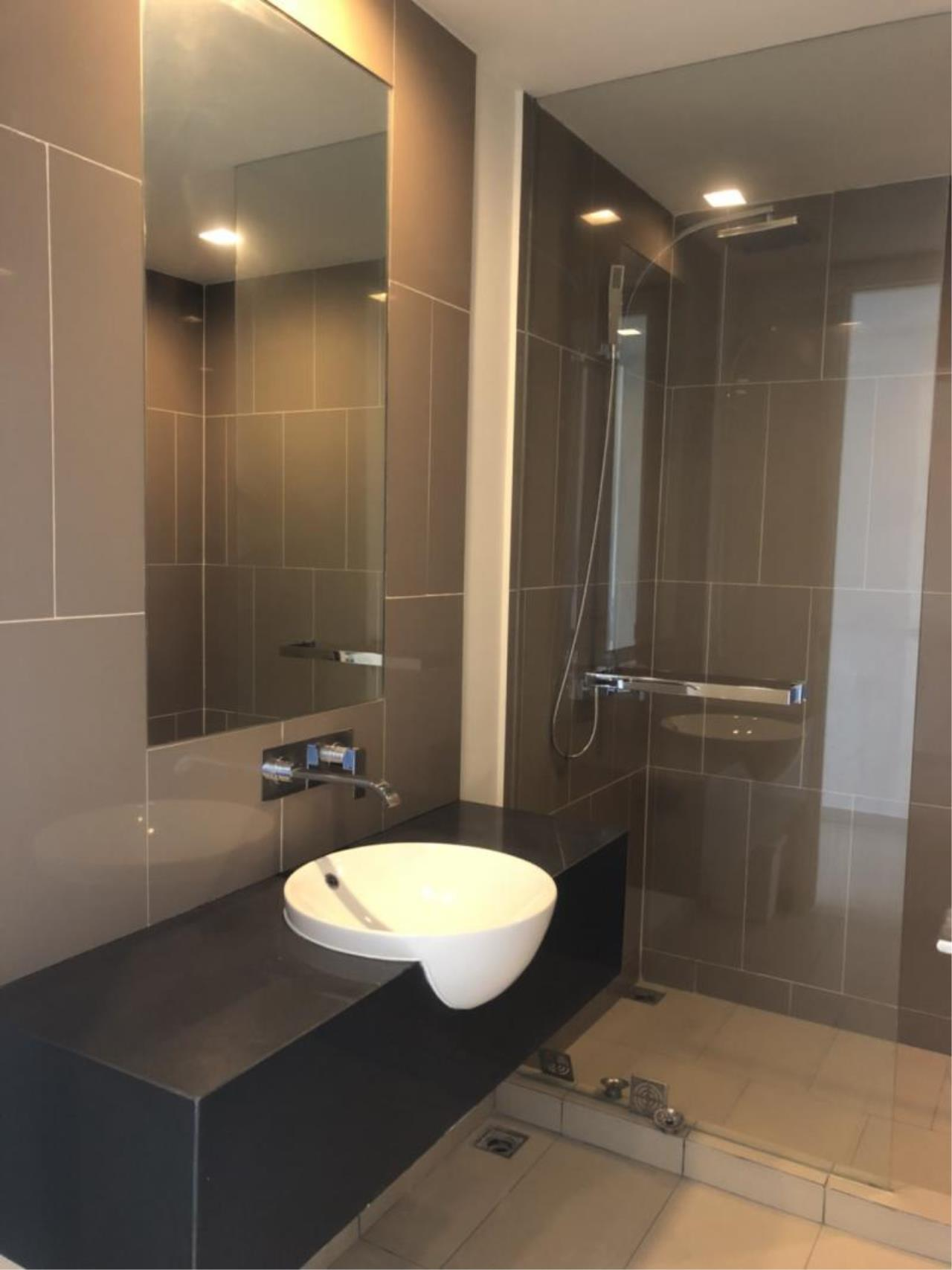 RE/MAX Town & Country Property Agency's Nice Sea view condo in Naklua 10