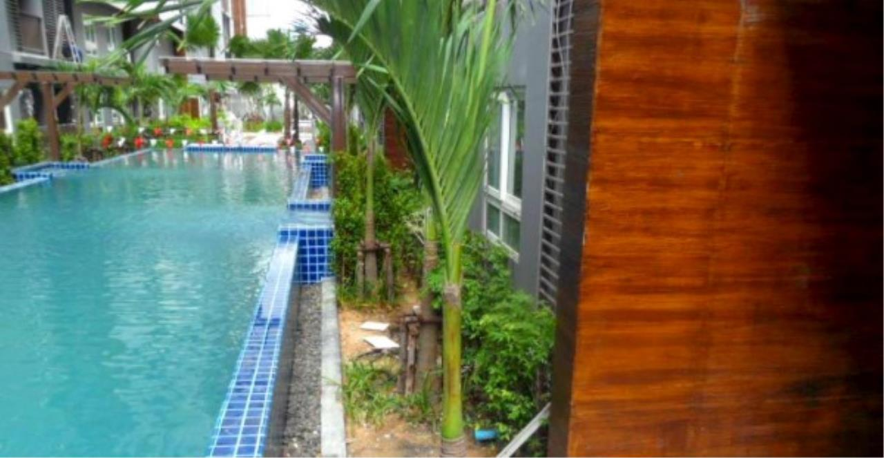RE/MAX Town & Country Property Agency's Condo in Noth Pattaya 1