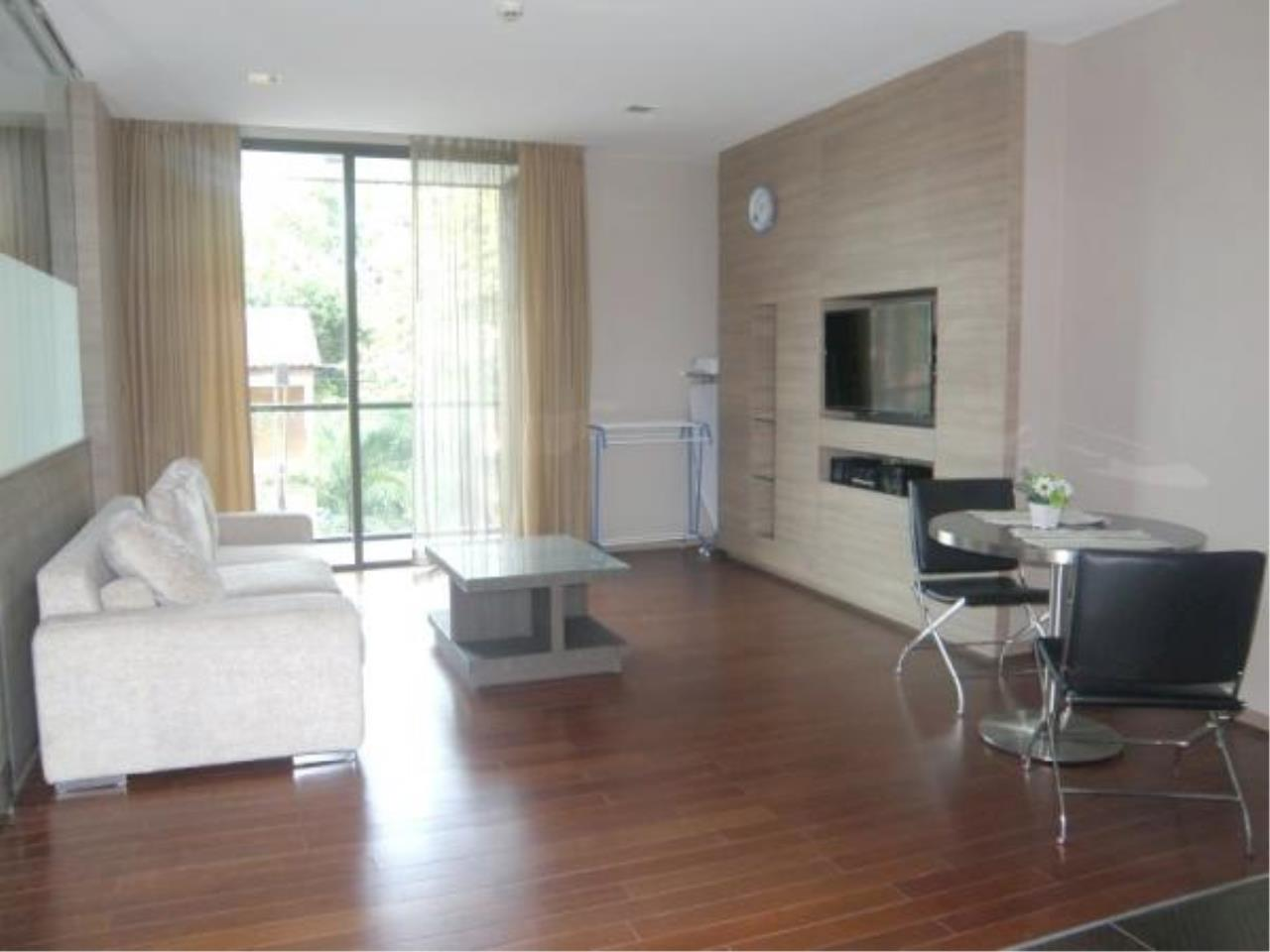 RE/MAX Town & Country Property Agency's Nice condo for sale in Wong Amat 1