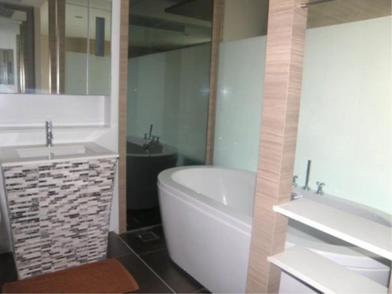 RE/MAX Town & Country Property Agency's Nice condo for sale in Wong Amat 11