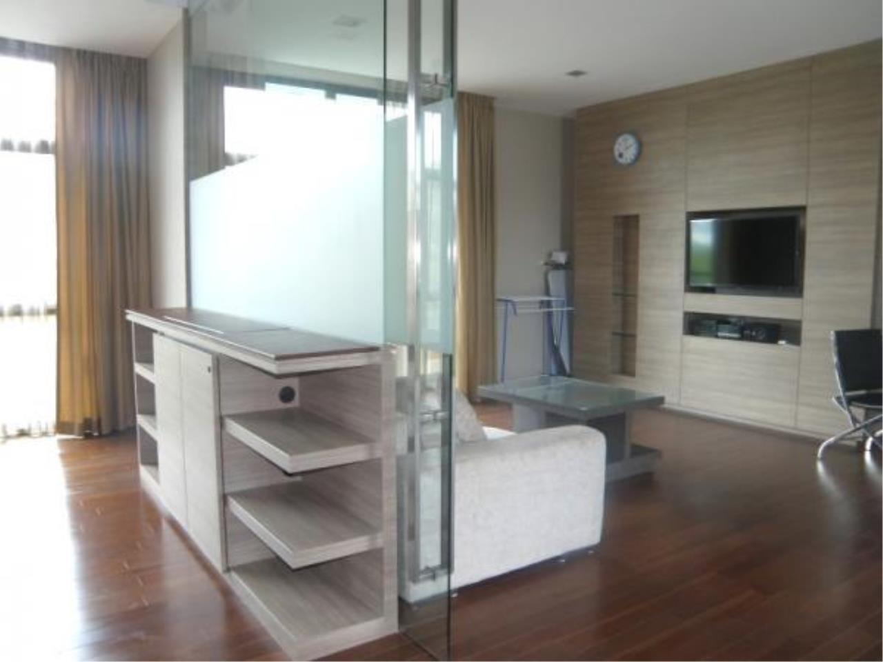 RE/MAX Town & Country Property Agency's Nice condo for sale in Wong Amat 2