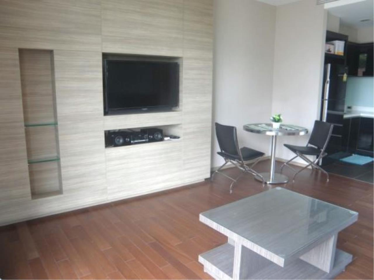 RE/MAX Town & Country Property Agency's Nice condo for sale in Wong Amat 3