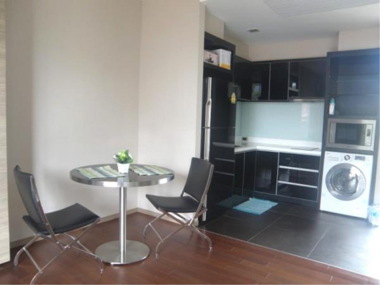 RE/MAX Town & Country Property Agency's Nice condo for sale in Wong Amat 4