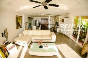 RE/MAX Town & Country Property Agency's Koh Chang Beach-front villas 7