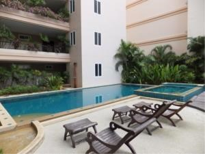 RE/MAX Town & Country Property Agency's One bedroom condo in Pratumnak Hill 11