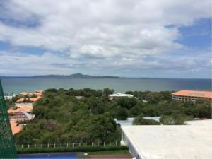 RE/MAX Town & Country Property Agency's Excellent 2 bedroom sea view corner unit!! 1
