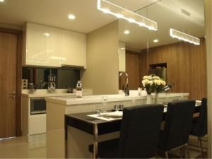 RE/MAX Town & Country Property Agency's Excellent 2 bedroom sea view corner unit!! 3
