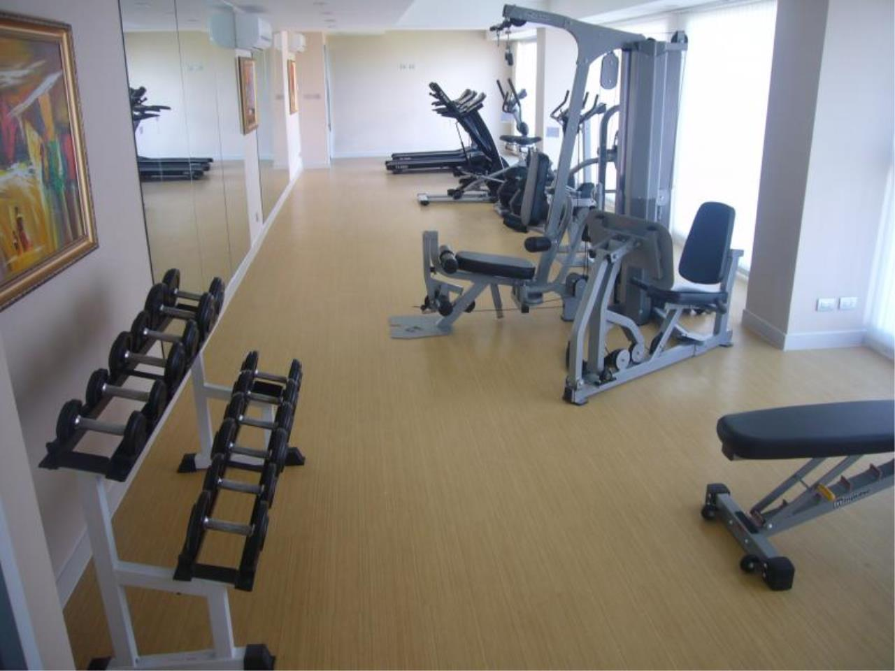 RE/MAX Town & Country Property Agency's Condo for sale 2