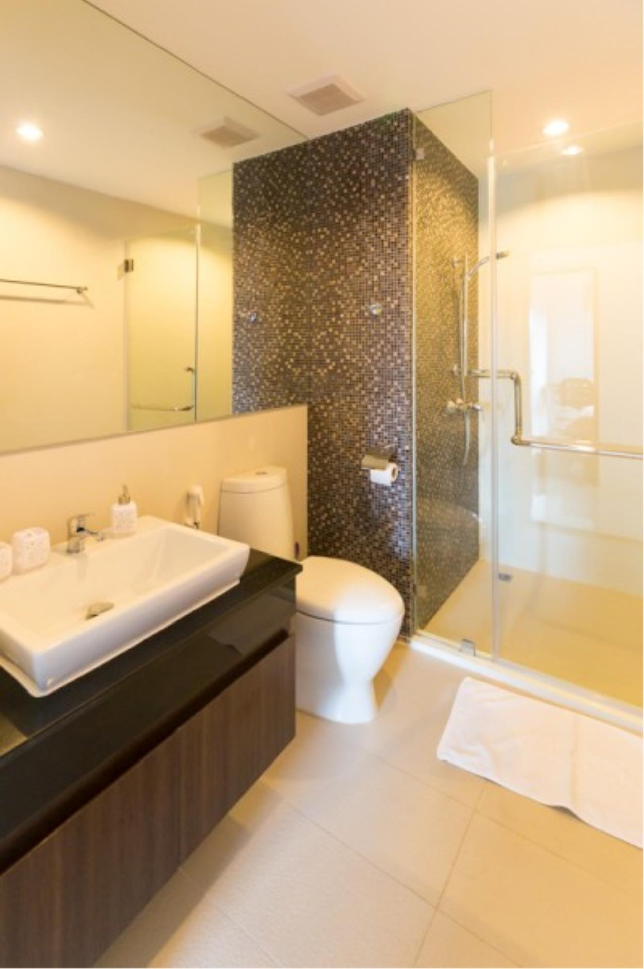 RE/MAX Town & Country Property Agency's 2 bedroom condo for sale and rent 8