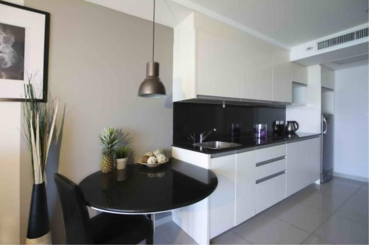 RE/MAX Town & Country Property Agency's Nice studio for sale in Pratumnak 4