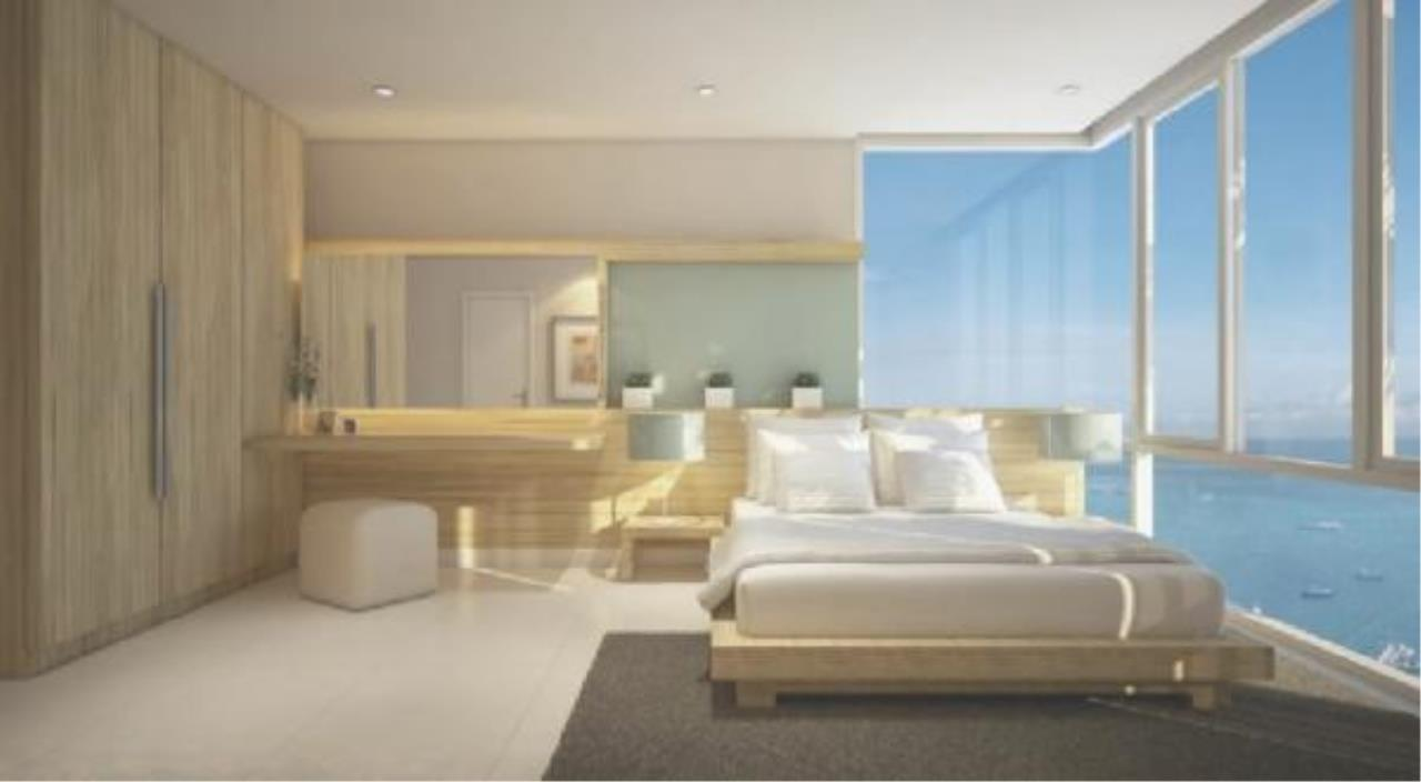 RE/MAX Town & Country Property Agency's Nice condo for sale in Pratamnak 1