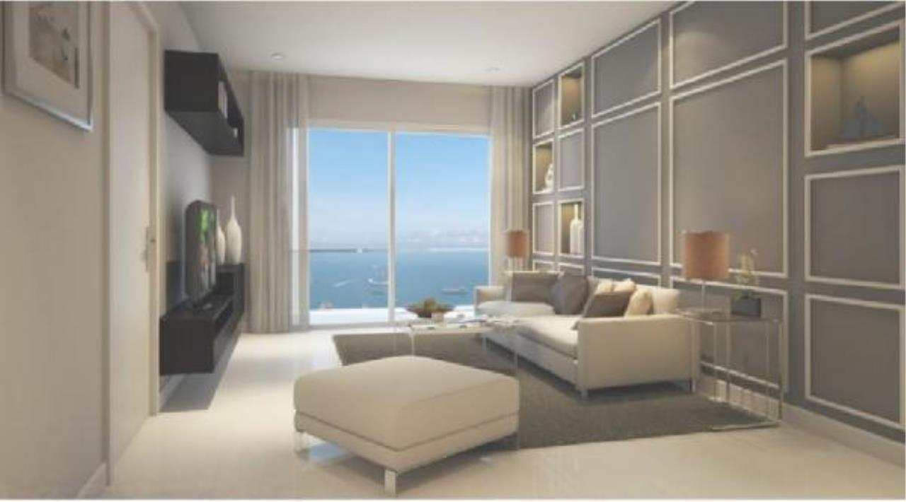 RE/MAX Town & Country Property Agency's Nice condo for sale in Pratamnak 2