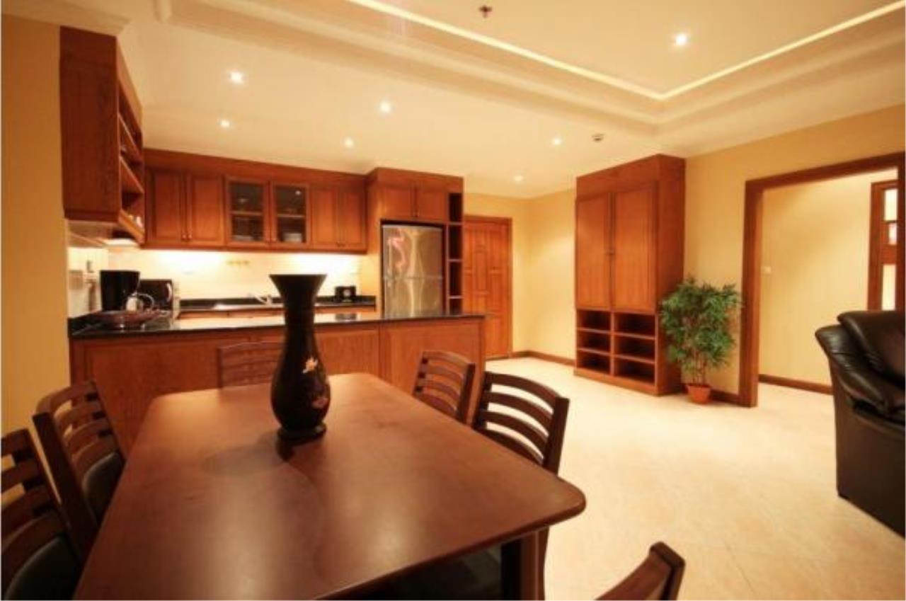 RE/MAX Town & Country Property Agency's 2 Bedrooms Sew View in Pratamnak 8