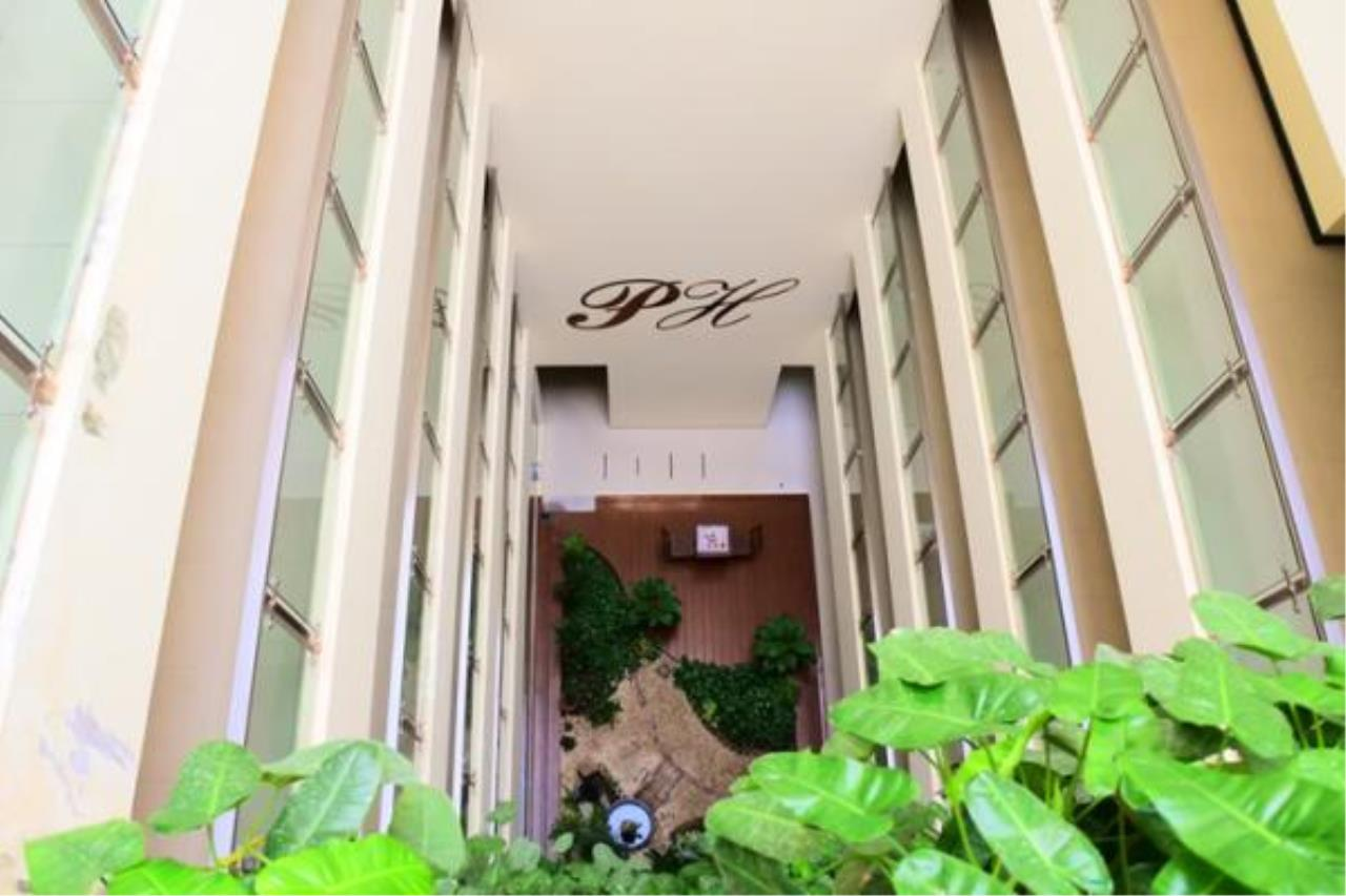 RE/MAX Town & Country Property Agency's Nice Studio  In Pratamnak 3