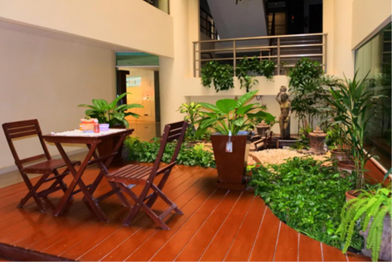 RE/MAX Town & Country Property Agency's Nice Studio  In Pratamnak 4
