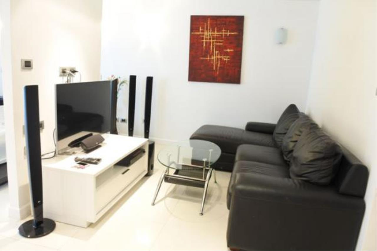 RE/MAX Town & Country Property Agency's Nice Studio  In Pratamnak 6