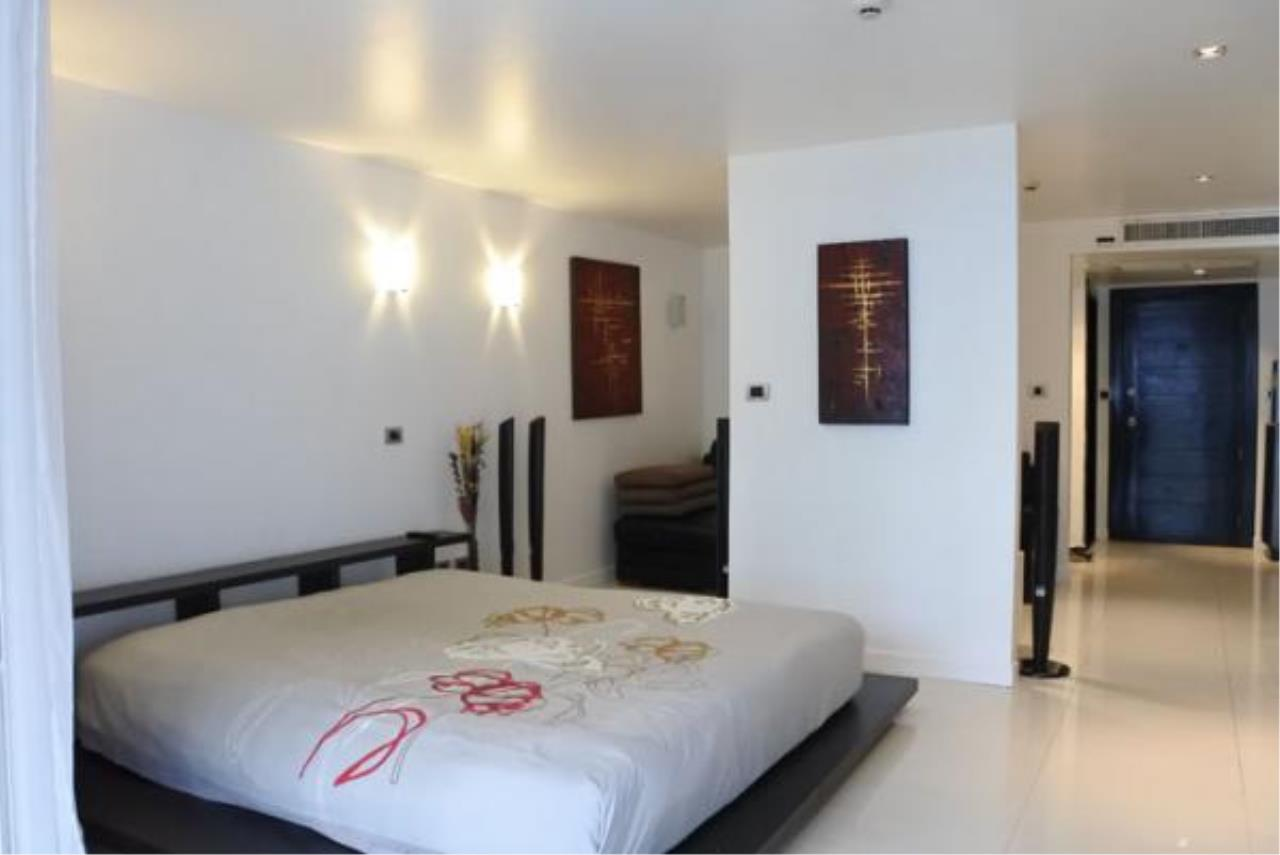 RE/MAX Town & Country Property Agency's Nice Studio  In Pratamnak 8