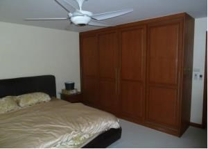 RE/MAX Town & Country Property Agency's Spacious 2 bedroom apartment 11