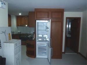 RE/MAX Town & Country Property Agency's Spacious 2 bedroom apartment 7