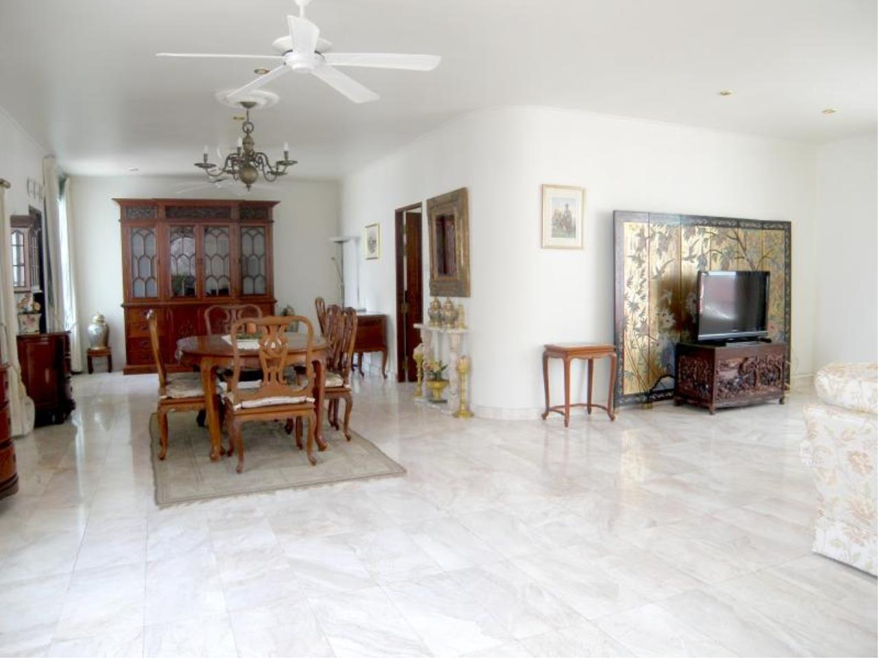 RE/MAX Town & Country Property Agency's Nice Condo in Pratamnak 4