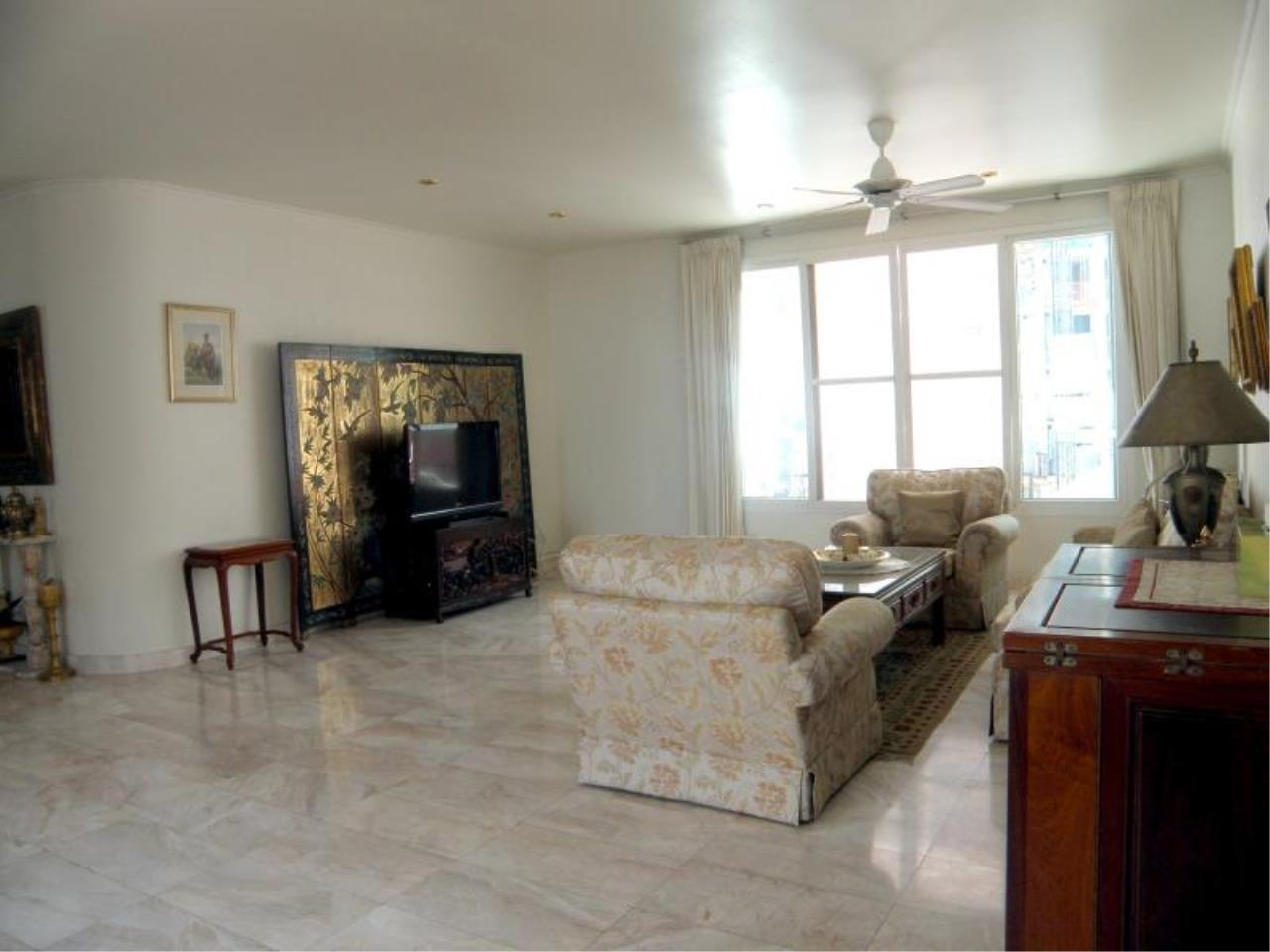 RE/MAX Town & Country Property Agency's Nice Condo in Pratamnak 5