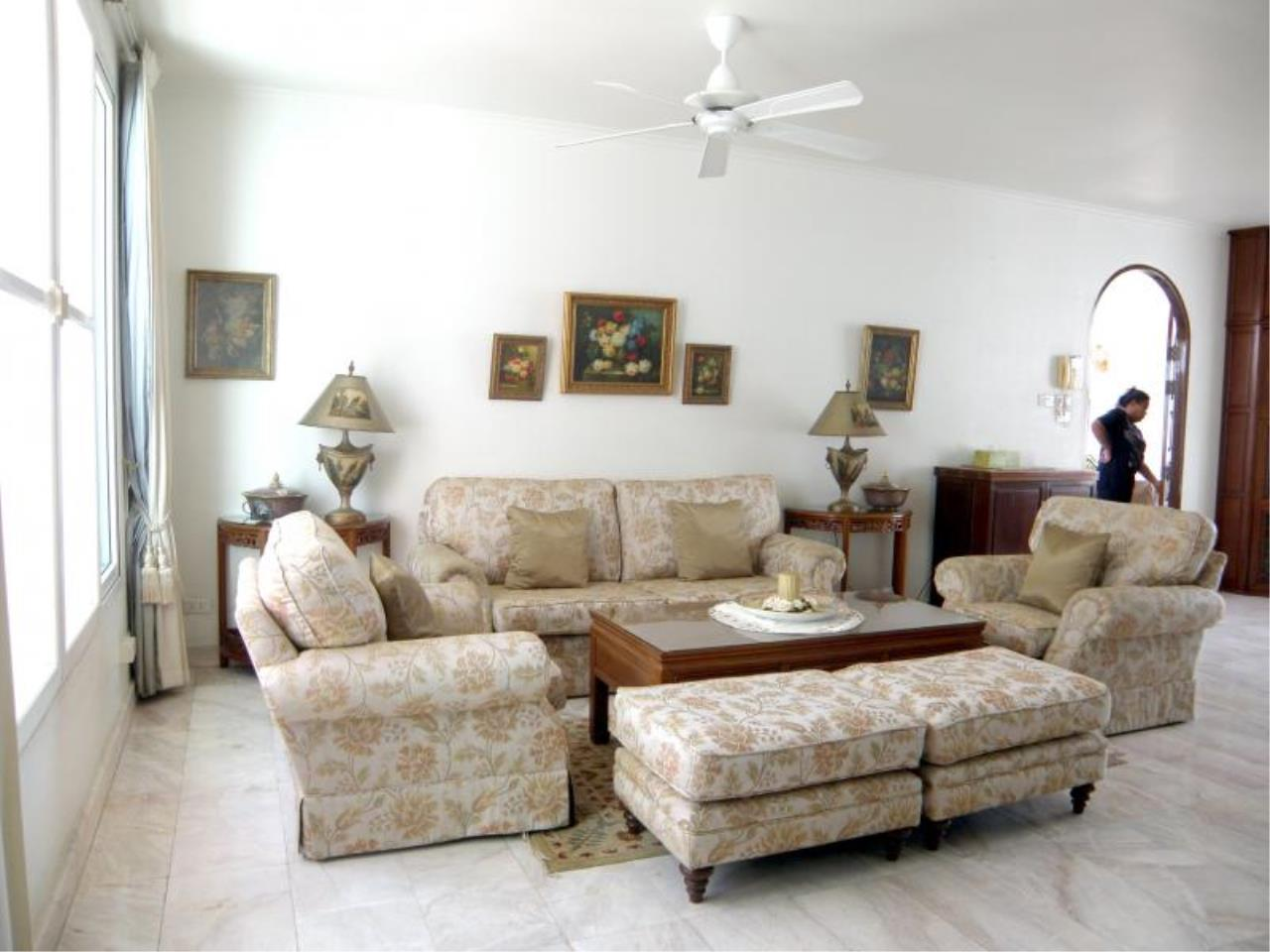 RE/MAX Town & Country Property Agency's Nice Condo in Pratamnak 6