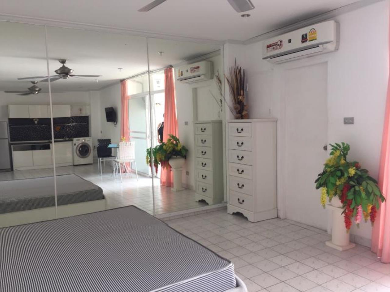 RE/MAX Town & Country Property Agency's Nice Studio in Pratamnak Hill 8