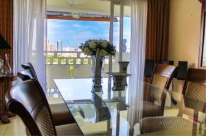 RE/MAX Town & Country Property Agency's High-class Versace style condo with panoramic sea views. 5