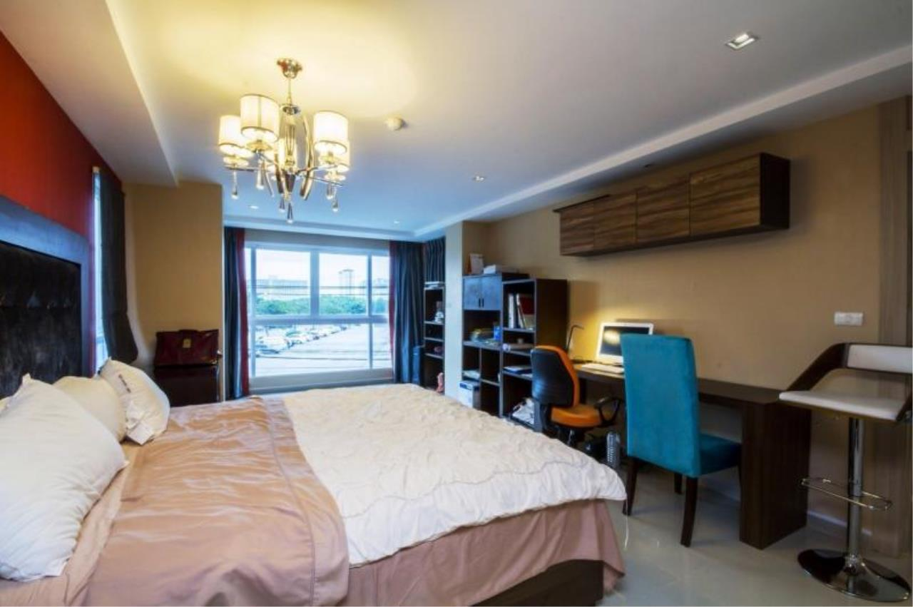 RE/MAX Town & Country Property Agency's 1 Bedroom in Pratumnak 6