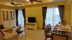 RE/MAX Town & Country Property Agency's Beautiful condo in Pratumnak 1