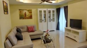 RE/MAX Town & Country Property Agency's Beautiful condo in Pratumnak 2