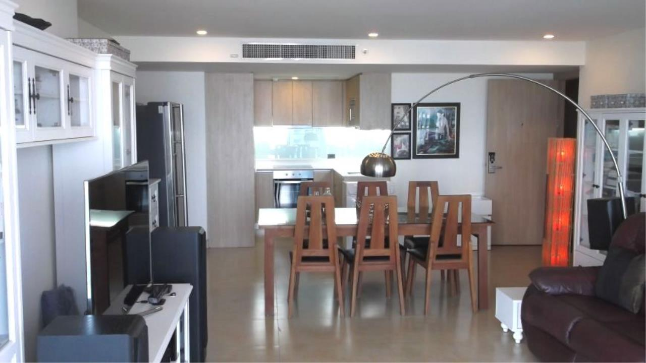 RE/MAX Town & Country Property Agency's Nice 2 Bedrooms on Pratumnak 6