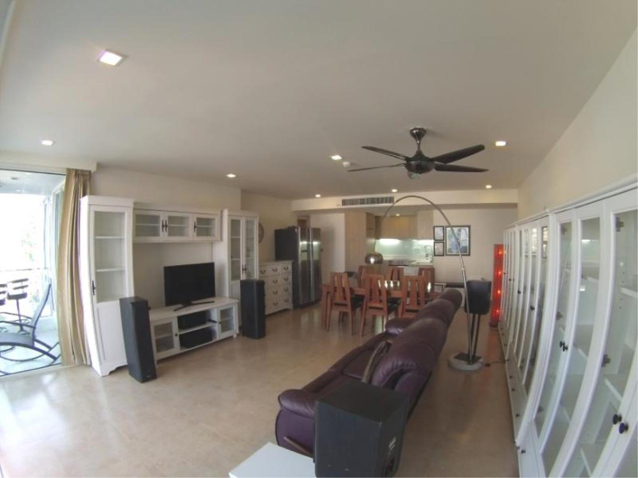 RE/MAX Town & Country Property Agency's Nice 2 Bedrooms on Pratumnak 8