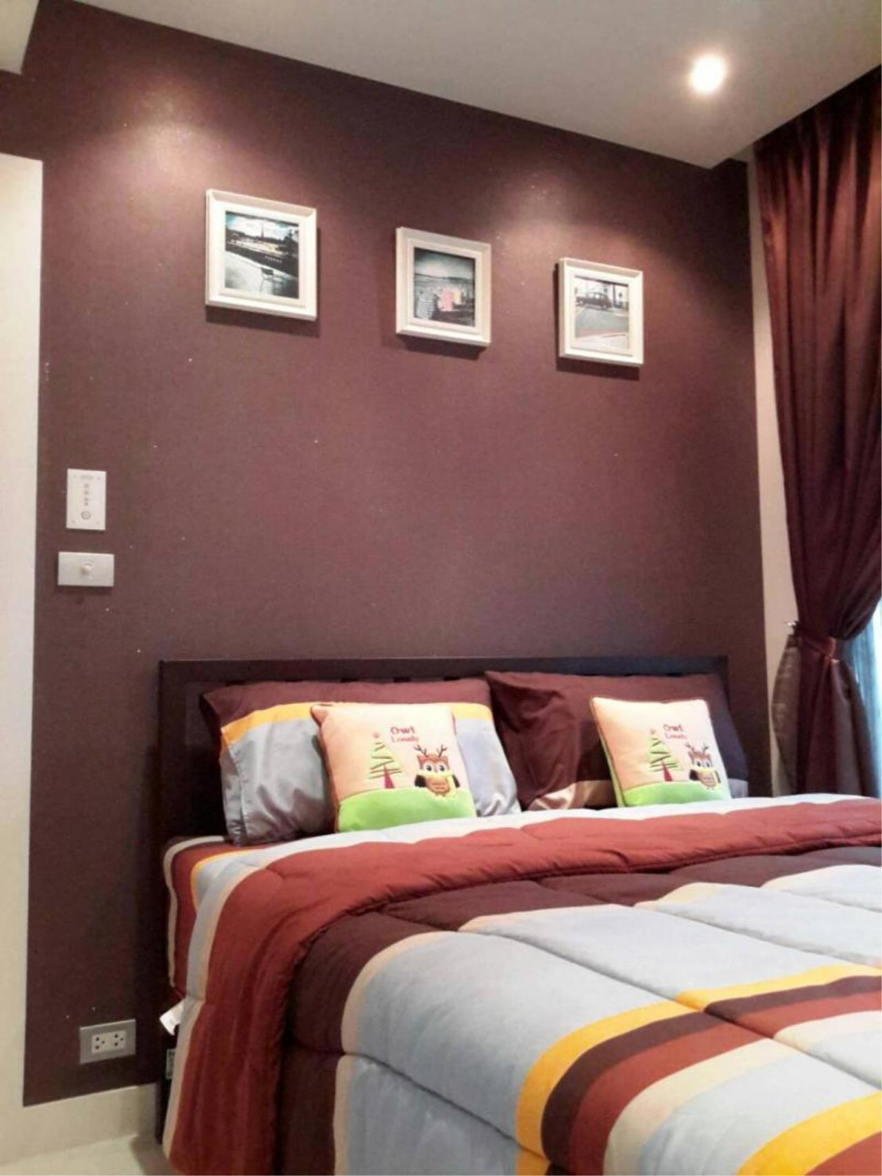 RE/MAX Town & Country Property Agency's Nice condo in Pratamnak 10