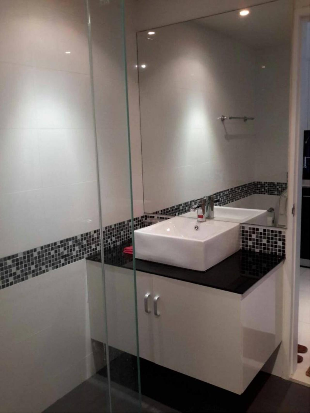 RE/MAX Town & Country Property Agency's Nice condo in Pratamnak 12