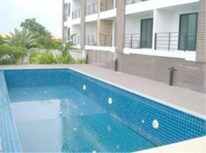 RE/MAX Town & Country Property Agency's Condo in South Pattaya 1