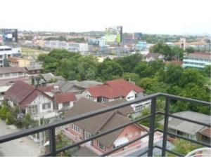 RE/MAX Town & Country Property Agency's Condo in South Pattaya 2