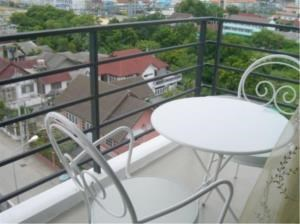 RE/MAX Town & Country Property Agency's Condo in South Pattaya 3