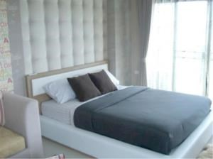 RE/MAX Town & Country Property Agency's Condo in South Pattaya 6