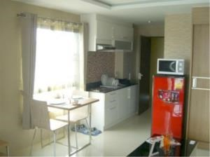 RE/MAX Town & Country Property Agency's Condo in South Pattaya 7