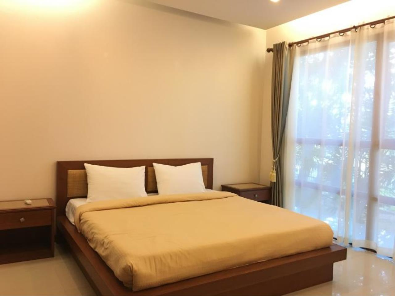 RE/MAX Town & Country Property Agency's Resort Condominium in the Heart of Pattaya. 11