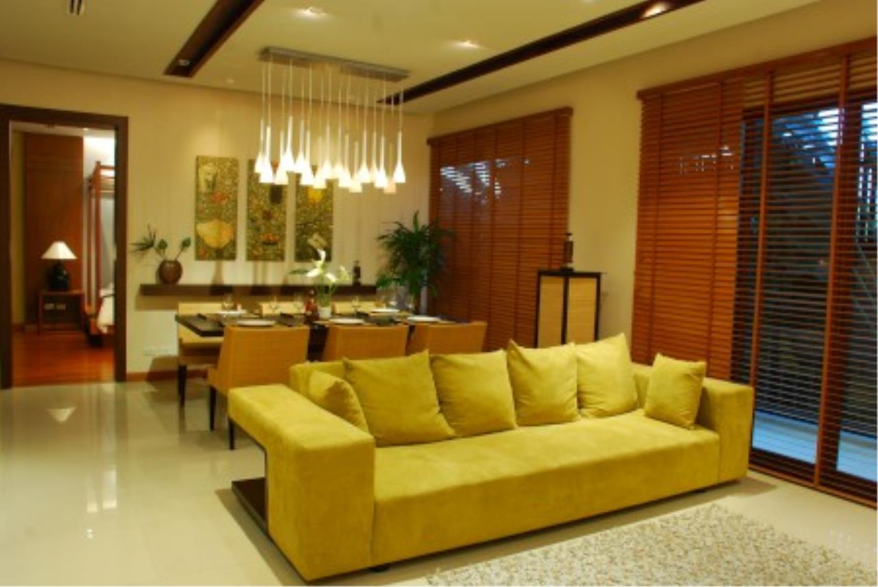 RE/MAX Town & Country Property Agency's Resort Condominium in the Heart of Pattaya 1