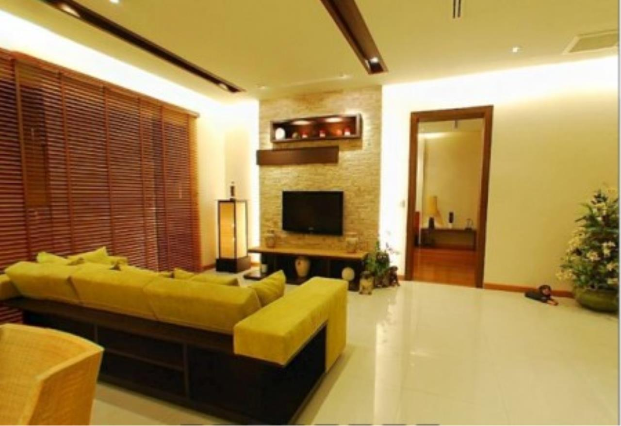 RE/MAX Town & Country Property Agency's Resort Condominium in the Heart of Pattaya 2