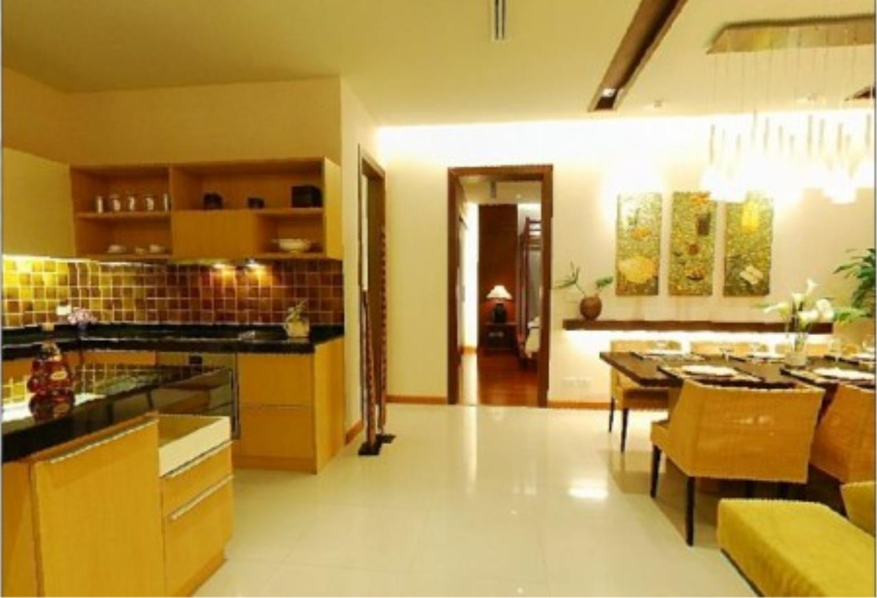 RE/MAX Town & Country Property Agency's Resort Condominium in the Heart of Pattaya 3