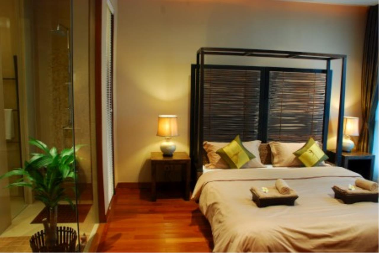 RE/MAX Town & Country Property Agency's Resort Condominium in the Heart of Pattaya 5