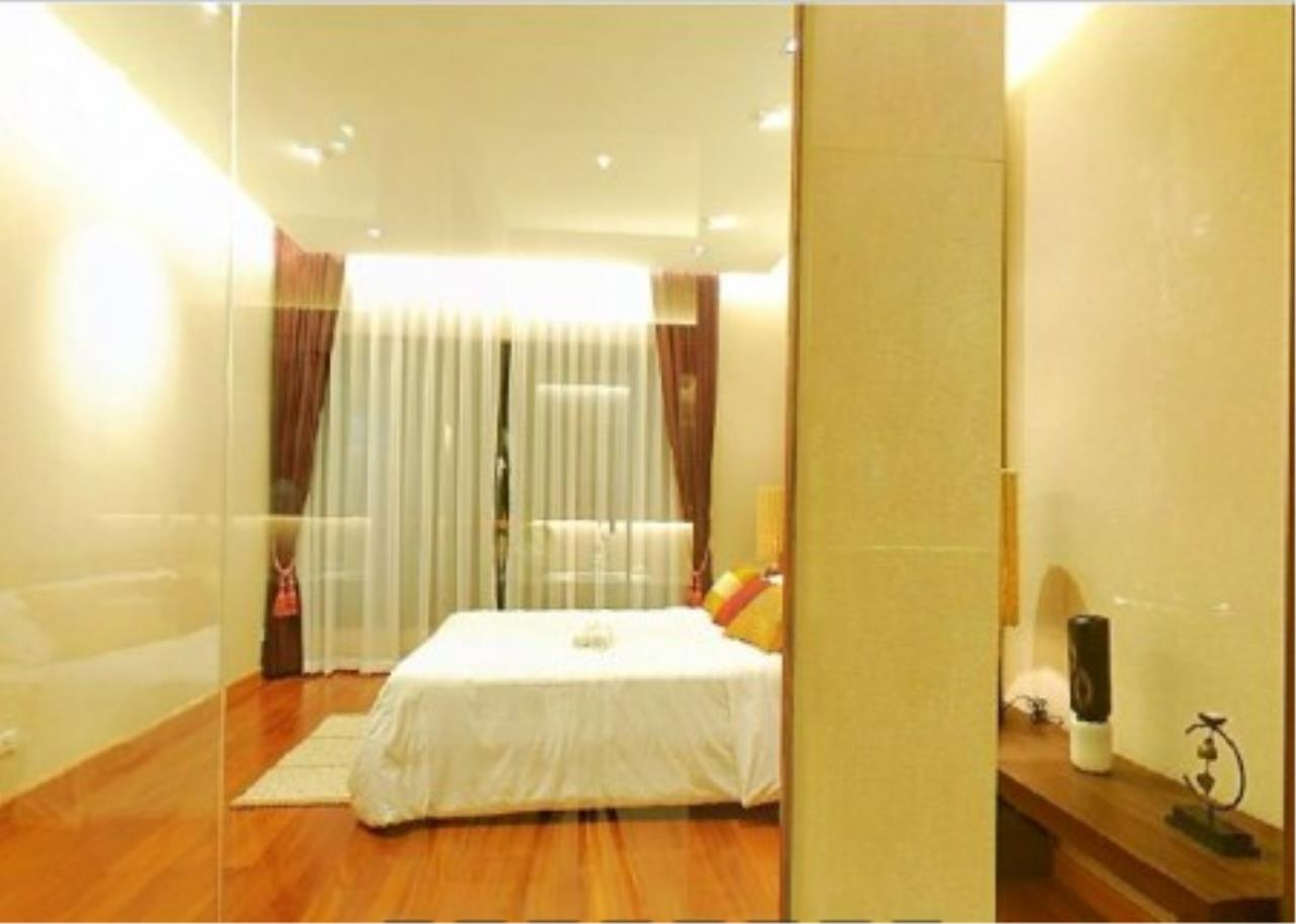 RE/MAX Town & Country Property Agency's Resort Condominium in the Heart of Pattaya 7